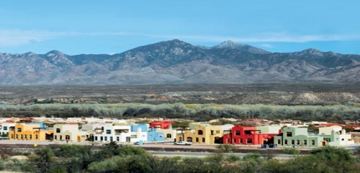 tubac gay singles Welcome to yuba city the city of yuba city is located near the feather river at the base of the sutter buttes—known as the smallest mountain range in the world.